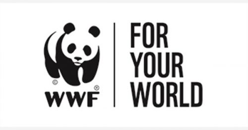WWF+Logo+Jpeg