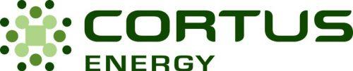 logo_Cortus_Energy